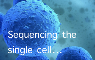 sequencing-the-single-cell
