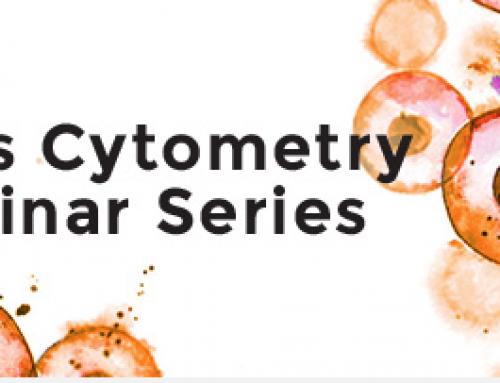 Mass-cytometry webinars from @Fluidigm