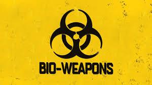 Making bioweapons harder to biohack